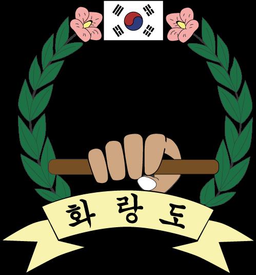 World Hwa Rang Do® Association